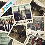 The World Sings - EP
