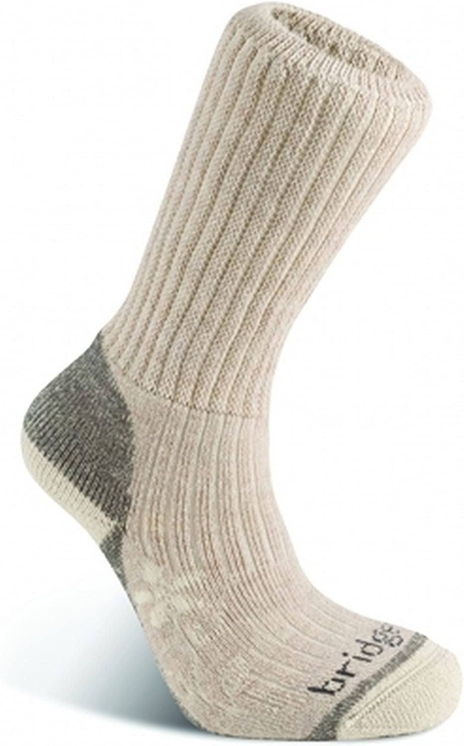 Bridgedale Women's Trekker Socks