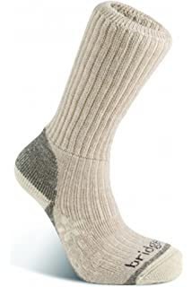 Brasher Men/Â/€/Â/™s Walker Socks