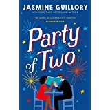 Party of Two: This opposites-attract rom-com from the author of The Proposal is 'an utter delight' (Red)! (English Edition)