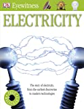 Electricity (Eyewitness)