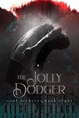 The Jolly Dodger (The Soul Seekers Book 8) Kindle Edition