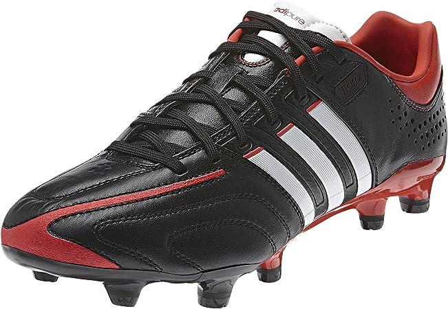 adidas Adipure 11Pro TRX FG Footballshoe Men: Amazon.es ...