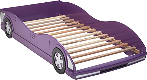 DONCO Kids Series Bed