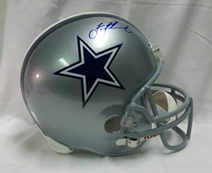 b8931581fc9 Image Unavailable. Image not available for. Color  Dallas Cowboys