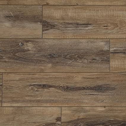 Adura Max Apex Napa Barrel 8mm X 8 X 72 Engineered Vinyl Flooring