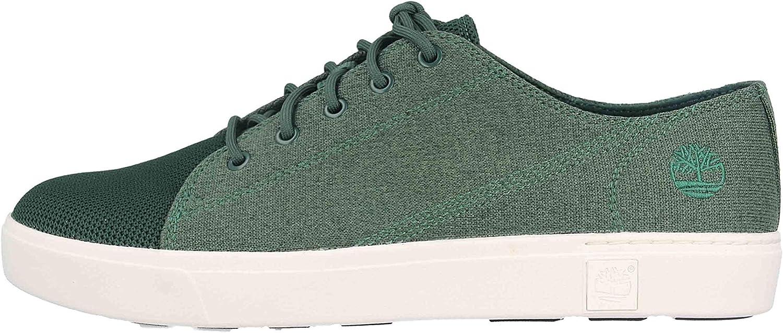 Timberland »Amherst Flexi Knit Alpine Ox« Sneaker | OTTO