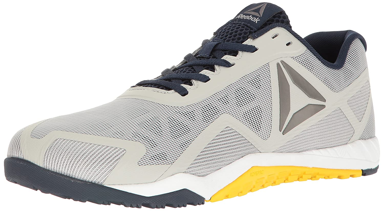 aac811e27086 Details about Reebok Men s Ros Workout Tr 2.0 Cross-trainer Shoe