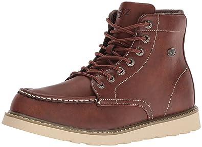 Lugz Roamer Lo Men's Shoes gckp87DQ3