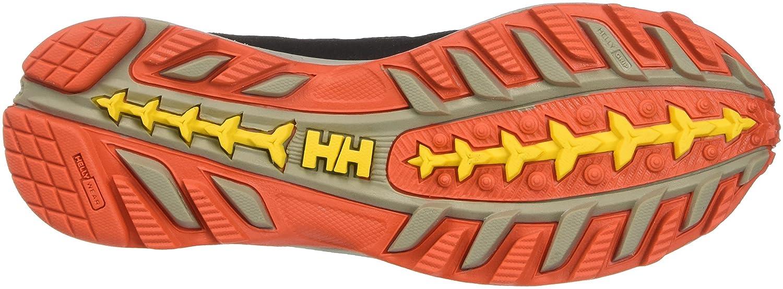 Helly Hansen Pace Trail 2 HT, Zapatillas Zapatillas Zapatillas de Senderismo para Hombre 7afe41