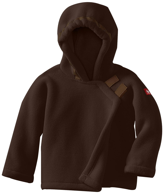 Widgeon Baby Boys Widgeon Favorite Jacket