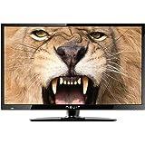 """LED TV NEVIR 28"""" NVR-7502-28HD-N NEGRO TDT HD HDMI USB-R"""