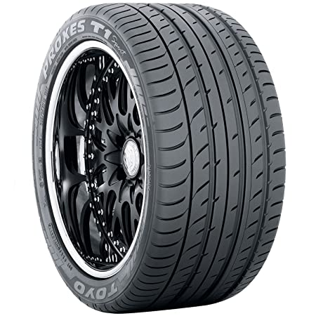 toyo proxes t1 sport review