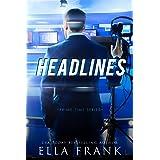 Headlines (Prime Time Series Book 3)