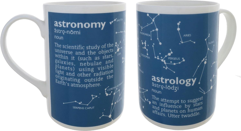 Horoscope//Zodiac//Galaxy Personalised Mug sagittarius