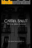 Gabriel Balut: Solo en Doña Carlota