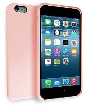 coque iphone 6 mygadget