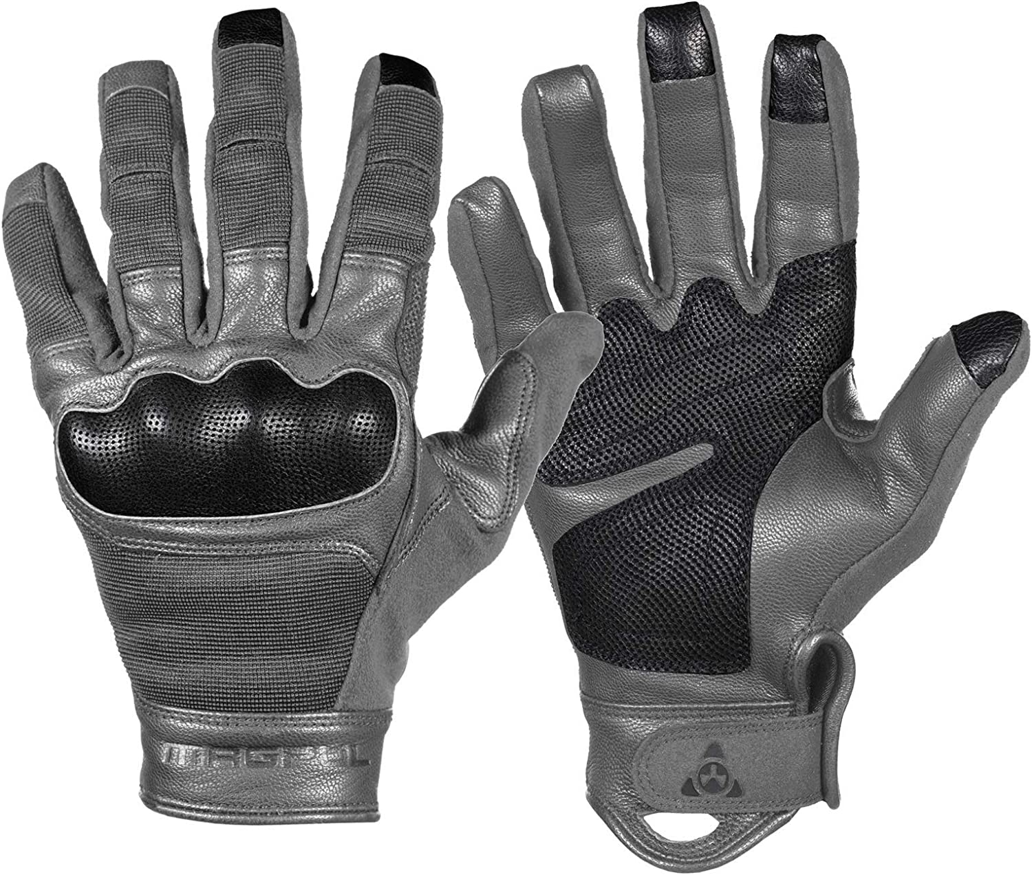 Magpul Core Patrol Tactical Gloves