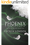 Phoenix (The Bellator Saga Book 4)