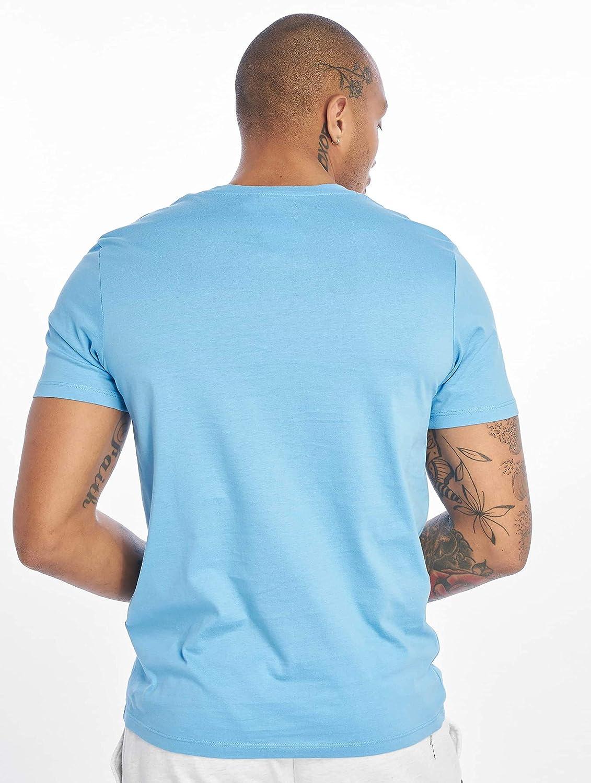 JACK /& JONES Camiseta para Hombre