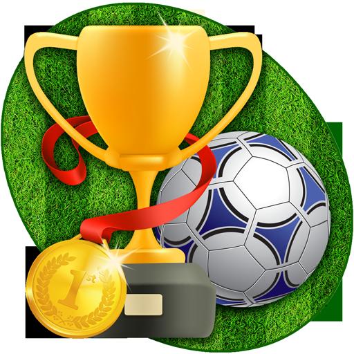 Sport Competition Invites