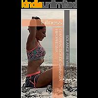 Guía práctica de Gimnasia Hipopresiva: Fitness