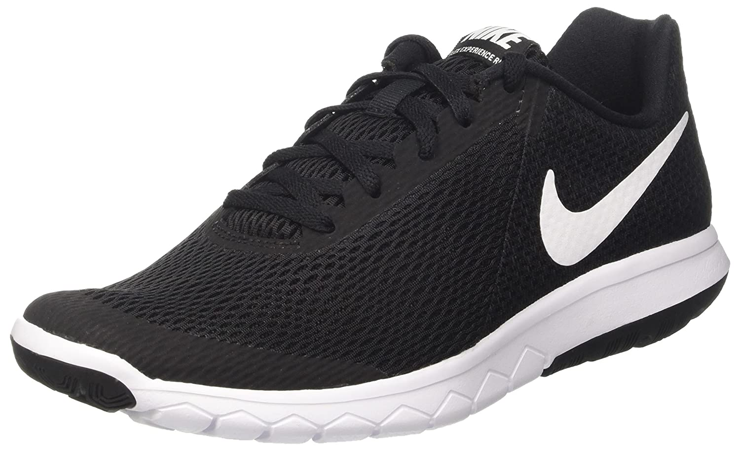 newest bd33c ac767 Amazon.com   NIKE Women s Flex Experience RN 6 Running Shoe   Road Running