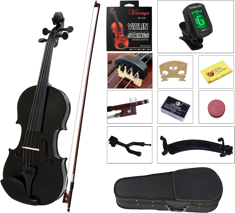 High Quality New 4//4 Full Size Cello Bow Brazilwood Beginner Student Level NEW