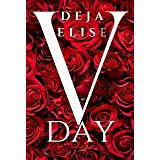 V Day: A Friends To Lovers Romance