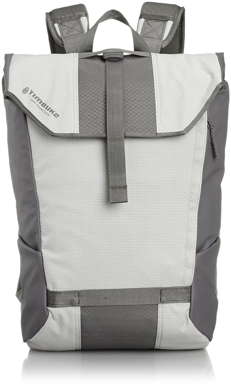7d359f0587 Timbuk2 Especial Vuelo Backpack good - drcarranza.com
