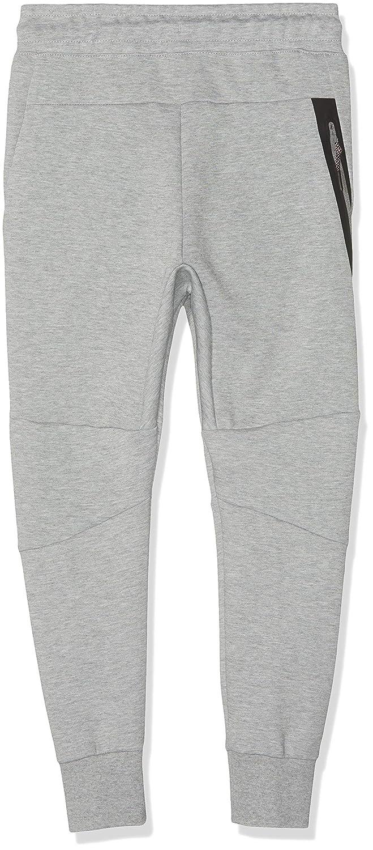 Nike Childrens Sportswear Tech Fleece Pants