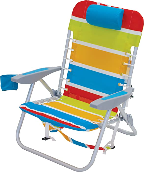 Top 10 Casual Home Casual Folding Lounger Chair