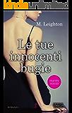 Le tue innocenti bugie (Pretty Series Vol. 1)