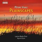 Plainscapes