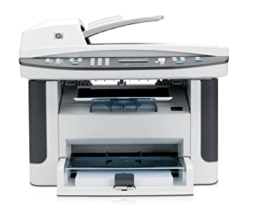 HP LASERJET 5032 WINDOWS XP DRIVER