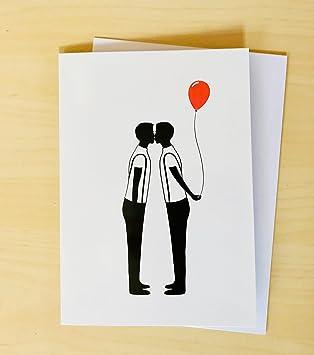 Mit dem gleichen Geburtstag ennis Dating-Website