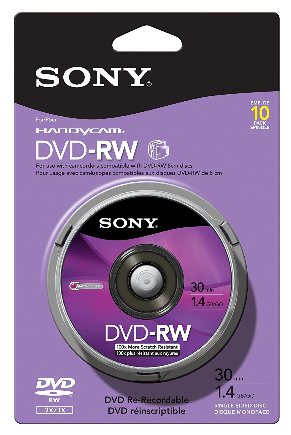 DVD/RW DRIVER FOR WINDOWS DOWNLOAD