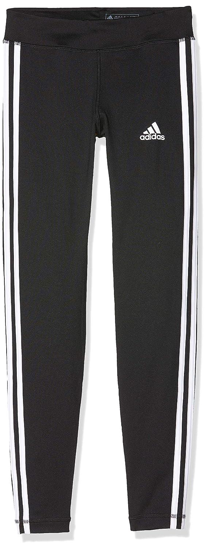 adidas Equip 3 Stripes Tights Bambina