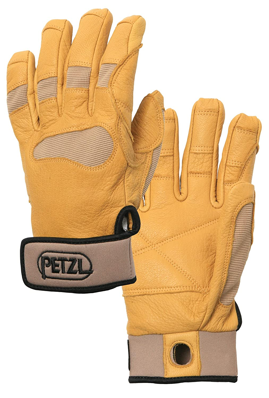 Petzl Erwachsene Handschuhe Cordex Plus