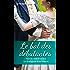 Le bal des débutantes : Pour le coeur d'un lord - Le stratagème d'une fiancée (Volume multiple thématique)