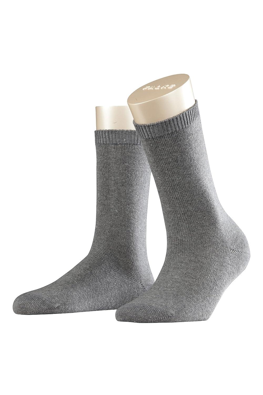 Womens Cosy Wool Calf Socks Falke Outlet Low Shipping fg3zE