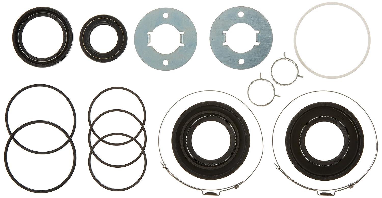 Edelmann 8966 Power Steering Rack and Pinion Seal Kit