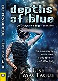 Depths of Blue