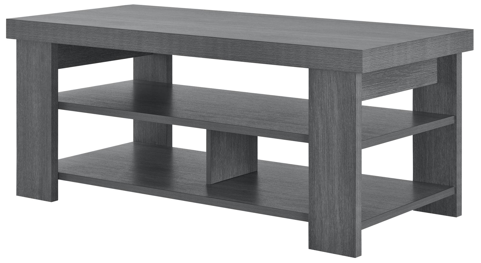 Ameriwood Home 5187096COM Jensen Coffee Table