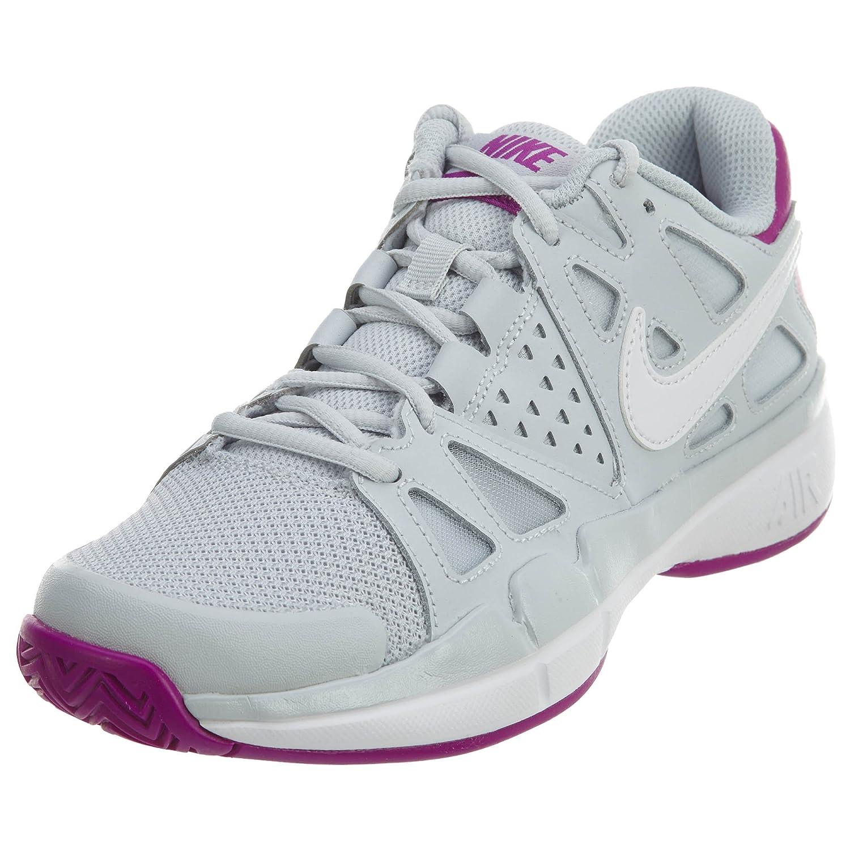 Buy Nike Women's Air Vapor Advantage