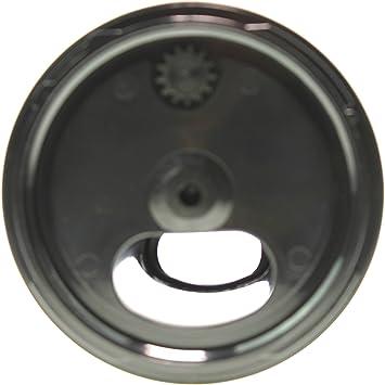 Bosch 11020910 Supply Shaft for Mesm