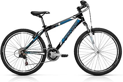 Conor 4400 T. 20 Negro y azul: Amazon.es: Deportes y aire libre