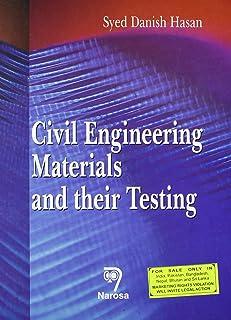 material testing laboratory manual for quality control amazon in rh amazon in Georgia Tech Civil Engineering Lab Georgia Tech Civil Engineering Lab