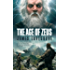 The Age of Zeus (Pantheon Book 2)