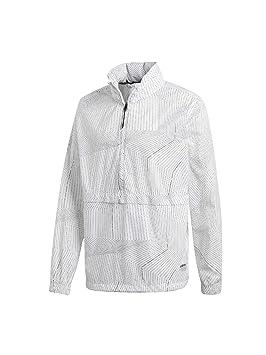 Veste Homme Et Sports Adidas Loisirs Cv5538 5qwzaFF7